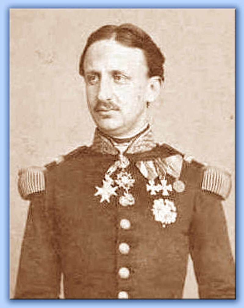 francesco-ii