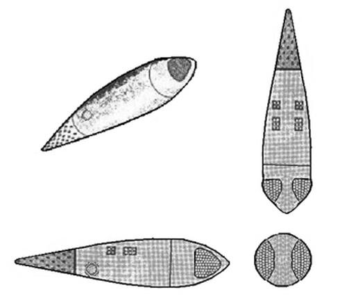 nikola-tesla-airships