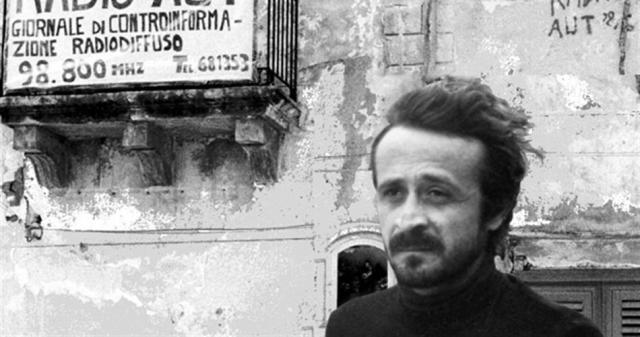 IL 9 MAGGIO 1978 LA MAFIA UCCIDEVA PEPPINO IMPASTATO, MA NON IL SUO RICORDO E IL CORAGGIO