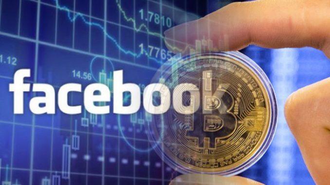 Crypto-Libra, allarme: deleghiamo il futuro a Zuckerberg?