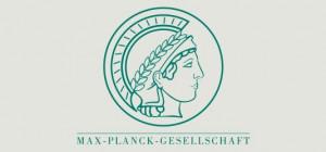 og-logo-ff0754f485e8cc366fa4421d143494e7a4470320448ab59452f82184d8b3330c