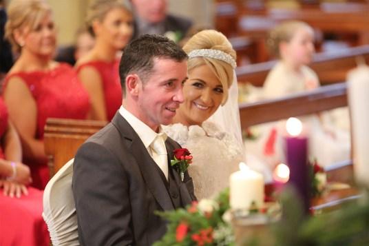 manuel-lavery-photography-wedding-photo1