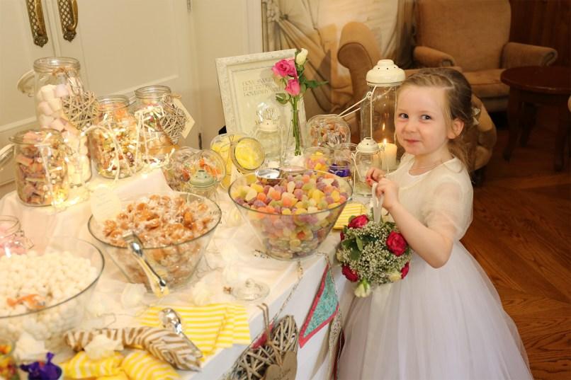 manuel-lavery-photography-wedding-photo11