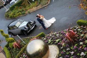 manuel-lavery-photography-wedding-photo12