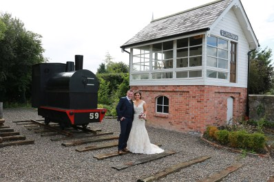 manuel-lavery-photography-wedding-photo14