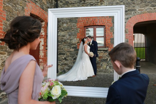 manuel-lavery-photography-wedding-photo19