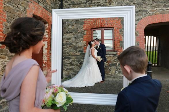 manuel-lavery-photography-wedding-photo19