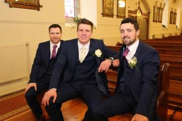 manuel-lavery-photography-wedding-photo2