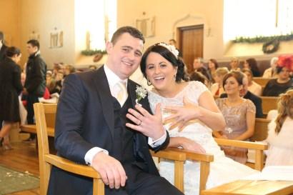 manuel-lavery-photography-wedding-photo4