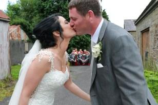 manuel-lavery-photography-wedding-photo51