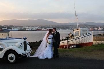manuel-lavery-photography-wedding-photo6