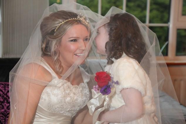 manuel-lavery-photography-wedding-photo8