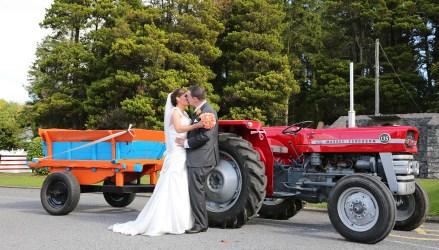 manuel-lavery-photography-wedding-photo20