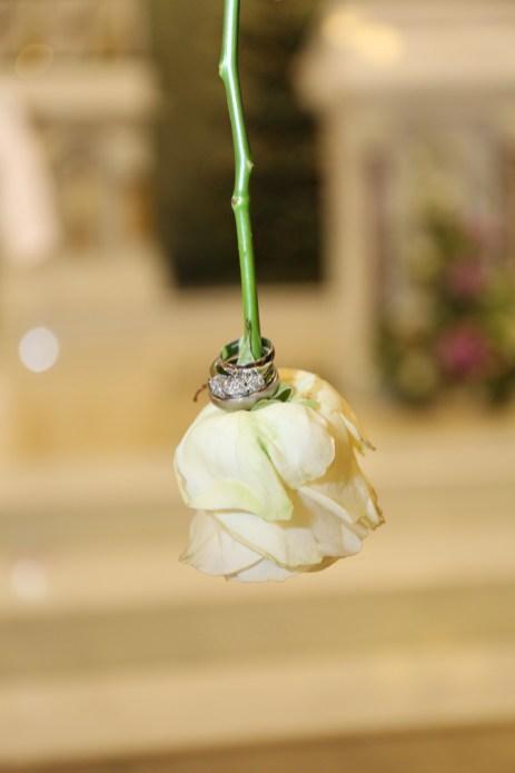 manuel-lavery-photography-wedding-photo22