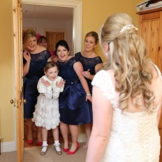 manuel-lavery-photography-wedding-photo24