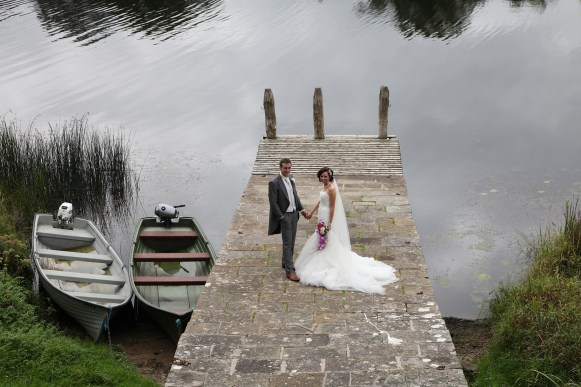 manuel-lavery-photography-wedding-photo26