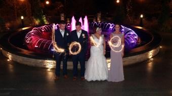 manuel-lavery-photography-wedding-photo28