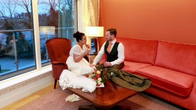 manuel-lavery-photography-wedding-photo34