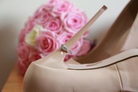 manuel-lavery-photography-wedding-photo35