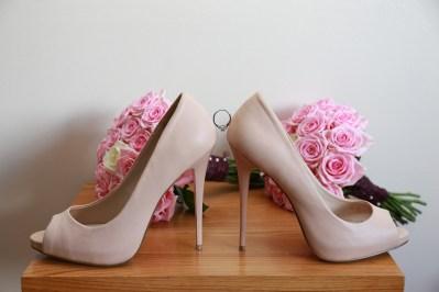 manuel-lavery-photography-wedding-photo37