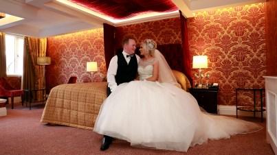 manuel-lavery-photography-wedding-photo39