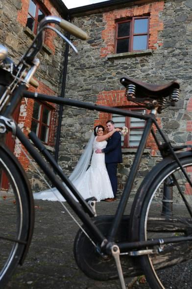 manuel-lavery-photography-wedding-photo42