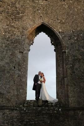 manuel-lavery-photography-wedding-photo44