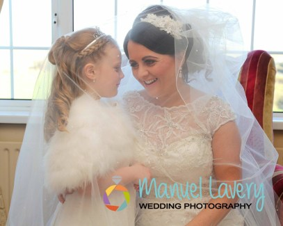manuel-lavery-photography-wedding-photo45