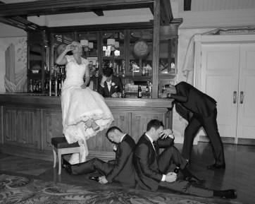 manuel-lavery-photography-wedding-photo48