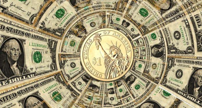お金ドル (1)