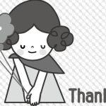 【感謝のご恩返し】本日終了します!!