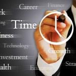 【必見】働く時間を1/2に減らして収入を3倍にしませんか?