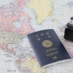 副業革命をして、毎月100万円を稼ぎながら、無料で海外旅行!?
