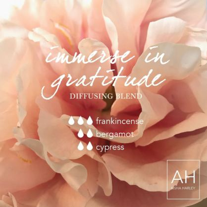 AH_blends_gratitude-v2