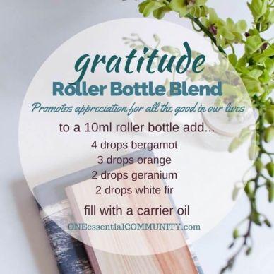 Gratitude roller blend.jpg