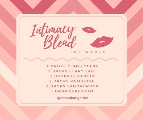 intimacy-blend-for-women