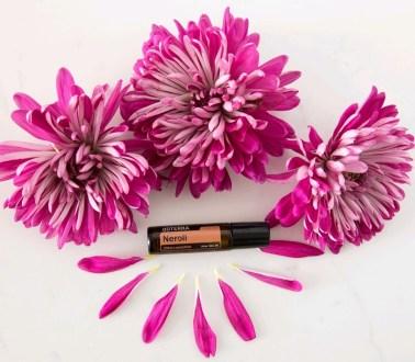 neroli-fiori.jpg