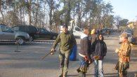 2012-03-11-battuta-fiarc-trescore_03