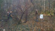 2012-03-11-battuta-fiarc-trescore_10