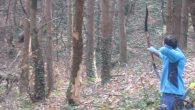 2012-03-11-battuta-fiarc-trescore_22