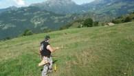 Amichevole_Monte_Farno_22_07_2012_09
