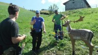Amichevole_Monte_Farno_22_07_2012_17
