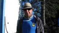 Campionati_2012_foto_dony011