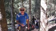 Campionati_2012_foto_dony067