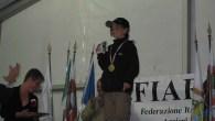 Campionati_2012_foto_dony141