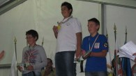 Campionati_2012_foto_dony142