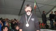 Campionati_2012_foto_dony149