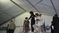 Campionati_2012_foto_dony150