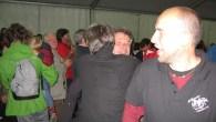 Campionati_2012_foto_dony154