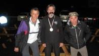 Campionati_2012_foto_dony157
